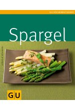 Spargel Cover