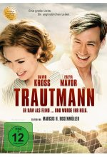 Trautmann DVD-Cover